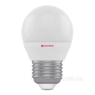 Изображение лампочки Electrum A-LB-0656-D45