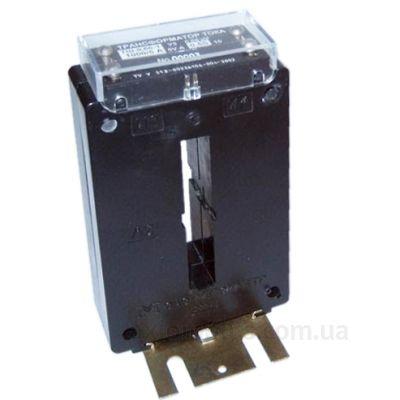 Мегомметр ТШ-066 (2000/5) фото