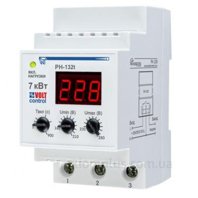 Новатек-Электро РН-132Т