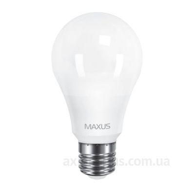 Изображение лампочки Maxus артикул 2-LED-561-01