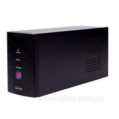 LogicPower LP 850VA