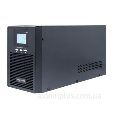 LogicPower LP UL2200VA