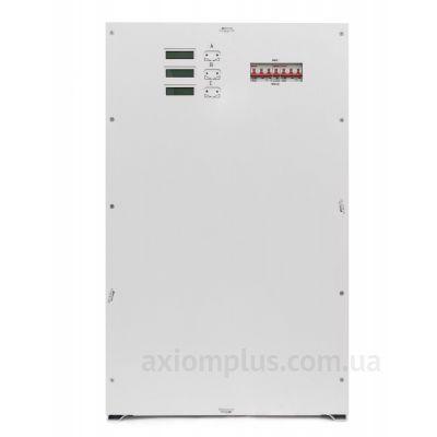 Укртехнология Standard НСН-3x12000 HV фото