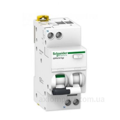 Schneider Electric A9D31625 фото