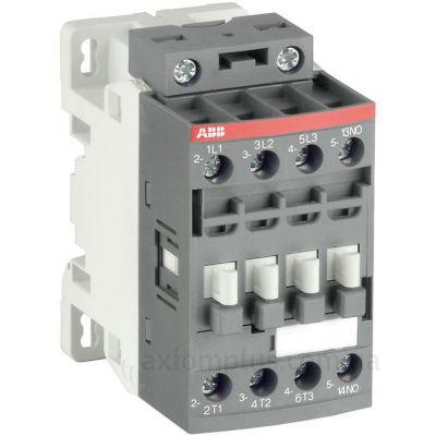 ABB AF- 12-30-10-13 (1SBL157001R1310)