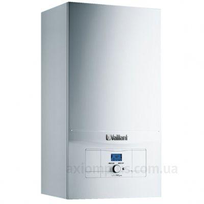 Газовый котел Vaillant TurboTEC pro VUW INT 242/5-3 H