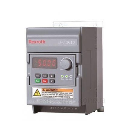 Bosch EFC 3610 EFC3610-4K00-3P4-MDA-7P-NNNNN-NNNN фото