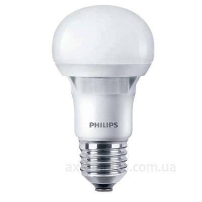 Изображение лампочки Philips ESS LEDBulb-A60-5