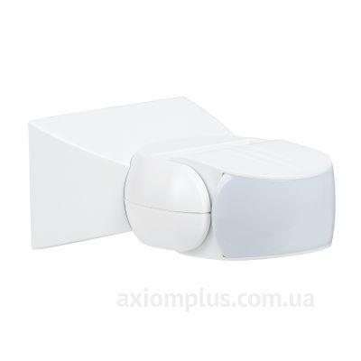 Датчик IEK ДД-МВ501 (Белый) фото