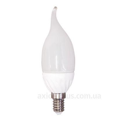 Фото лампочки LedEX 100233
