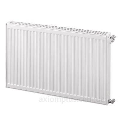 Радиатор Purmo C22 500×2000 фото