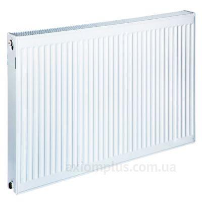 Радиатор Comrad C11 500×500 фото