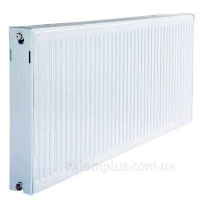 Радиатор Comrad CVM22 500×400 фото