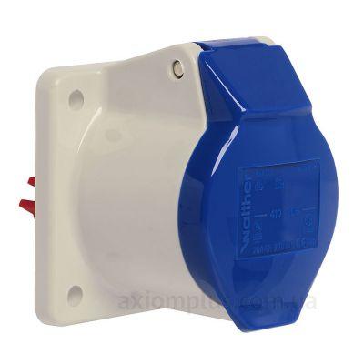 Walther WL410306 синего цвета