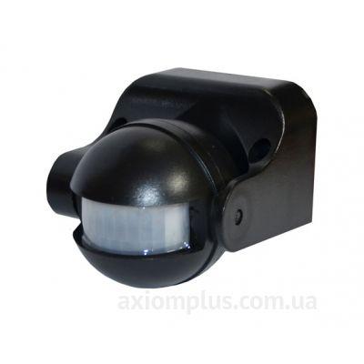 Датчик Аско-Укрем ДР-09 (Черный) фото