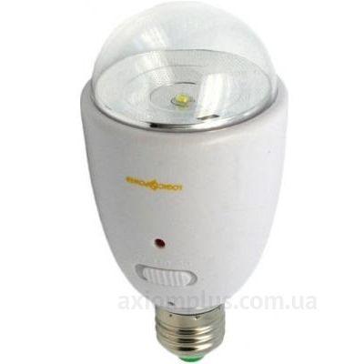 Изображение лампочки LogicPower LP-8201R LA