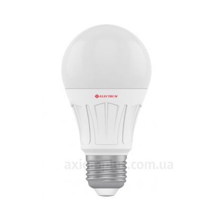 Изображение лампочки Electrum A-LS-1520