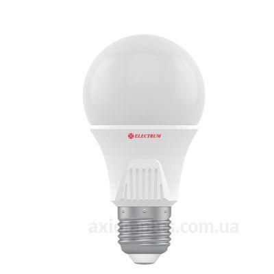 Фото лампочки Electrum артикул A-LS-1434