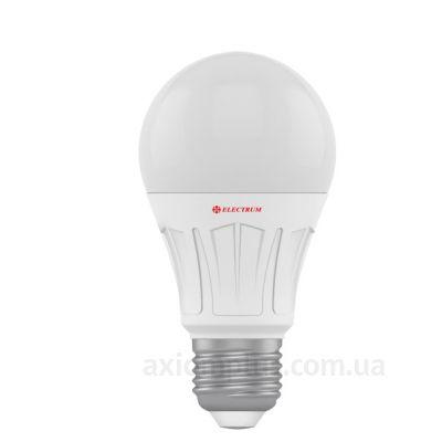 Изображение лампочки Electrum A-LS-1427