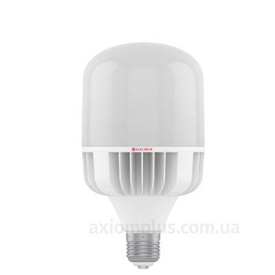 Изображение лампочки Electrum