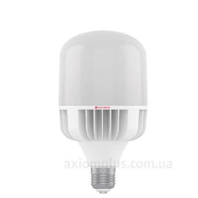 Фото лампочки Electrum