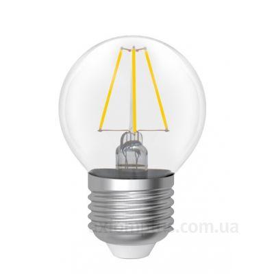 Изображение лампочки Electrum LB-4F