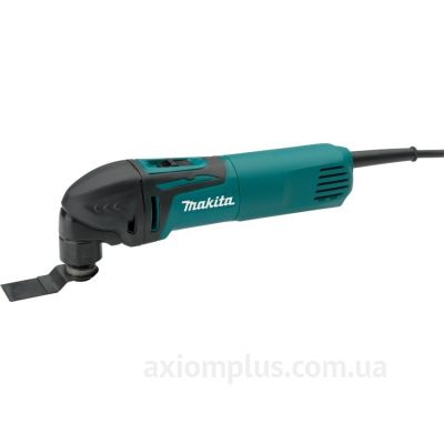Makita TM3000CX3 фото