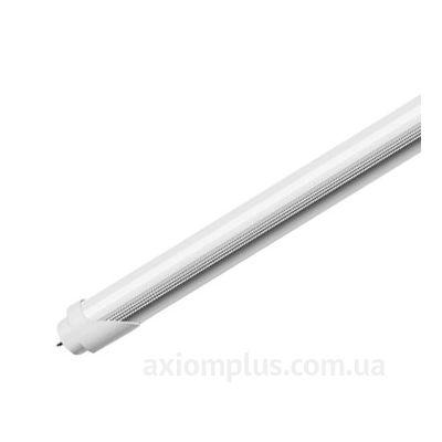 Eurolamp T8 G13 24Вт 4100К 2100Лм