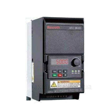 Bosch VFC 3610 22K0-3P4-MNA-7P-NNNNN-NNNN фото