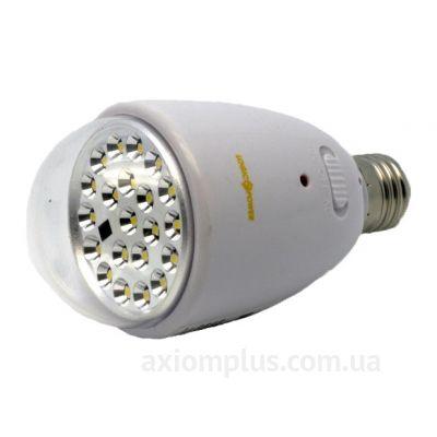 Фото лампочки LogicPower LP-8221R LiT