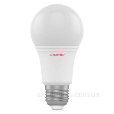 Фото лампочки Electrum LS-32