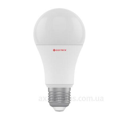 Фото лампочки Electrum LS-32 артикул A-LS-1396