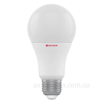 Изображение лампочки Electrum LS-32 артикул A-LS-1397