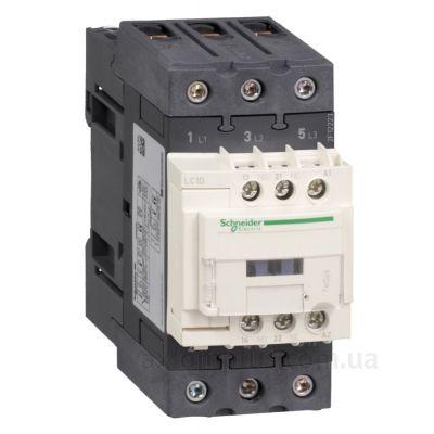 Schneider Electric TeSys-LC1D40AF7 фото