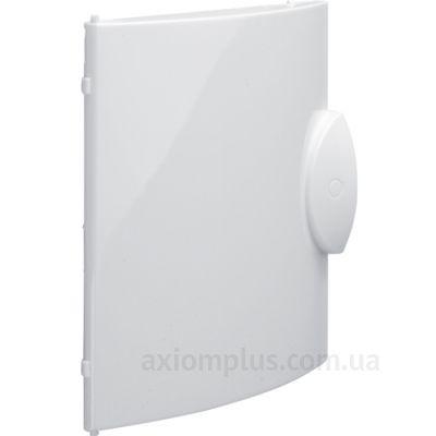 Дверца Hager GP106P (Белый цвет) изображение