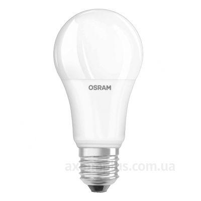 Фото лампочки Osram LS CLA100/827 артикул 4052899971578