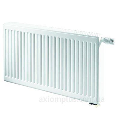 Радиатор Roda VKR11 500×1100 фото