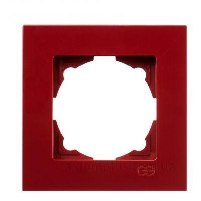 Изображение Gunsan из серии Eqona 1405300000140 цвета вишни