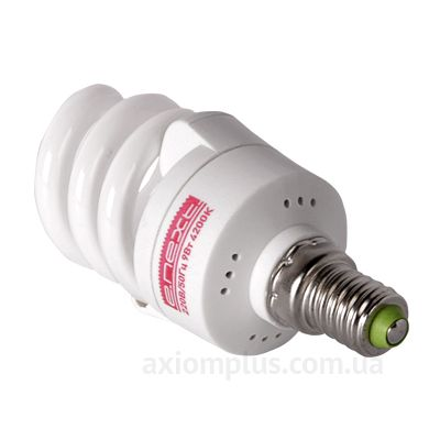 Изображение E SAVE screw.E14.11.4200.T2 E.Next на 11Вт E14 4200К 640Лм (артикул l0260035)