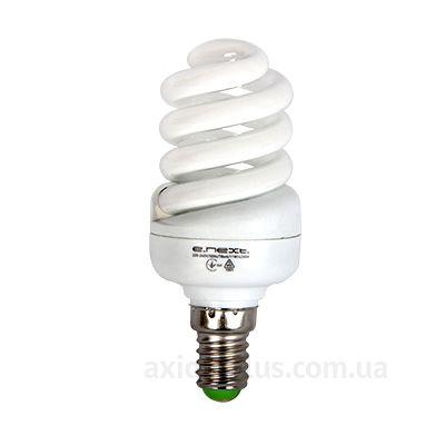Изображение E SAVE screw.E14.15.4200,T2 E.Next на 15Вт E14 4200К 970Лм (артикул l0260036)