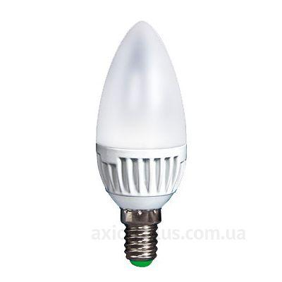 Изображение лампочки E.Next E-Save C37M-4
