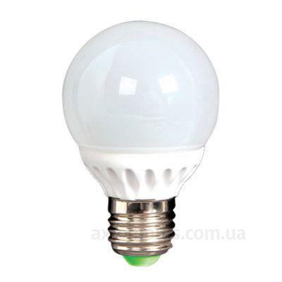 Фото лампочки E.Next E-Save G60C-5