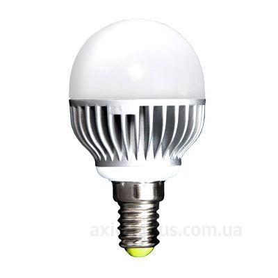 Фото лампочки E.Next E-Save G45M-5