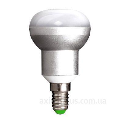 Фото лампочки E.Next E-Save R50B-6