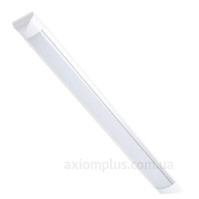 Светильник белого цвета LAURA Enerlight фото