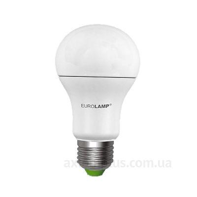Изображение лампочки Eurolamp LED-A60-15274(EE) артикул LED-A60-15274(EE)