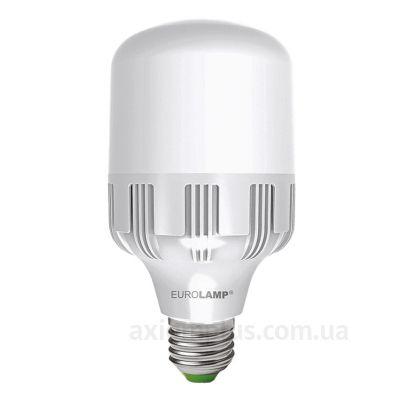 Фото лампочки Eurolamp артикул LED-HP-50406