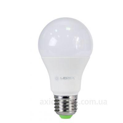 Изображение лампочки LedEX артикул 101582