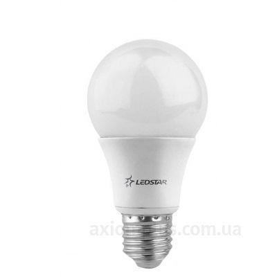 Изображение лампочки Ledstar LS артикул 101584