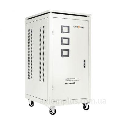 LogicPower LPT-60kVA фото